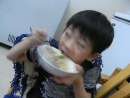 08秋鉄観音0114