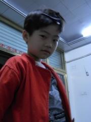 08秋鉄観音0179