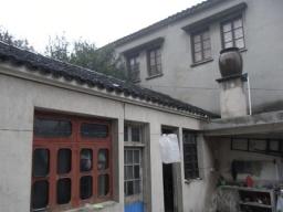 09碧螺春・龍井1369