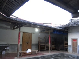 RIMG1489