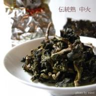 09春鉄5&6中央熟香型のコピー