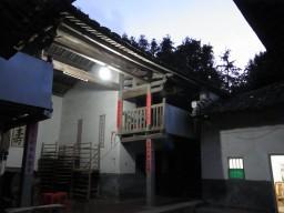 RIMG0036