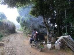 RIMG1556