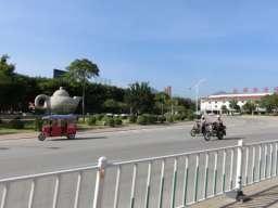 20131109 002