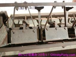 CIMG8245