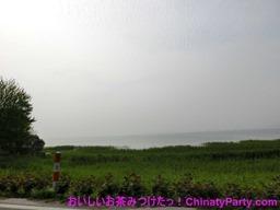 CIMG8460